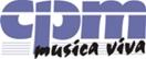 Chor der Pfarre Mauthausen – MUSICA VIVA Logo